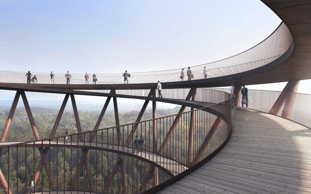 ai da orice ca s te plimbi pe acolo podul spiral cu o. Black Bedroom Furniture Sets. Home Design Ideas